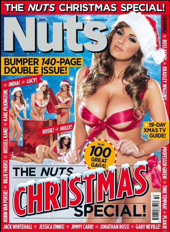 Lucy-Pinder-Rosie-Jones-Holly-Peers-Nuts-Christmas-Special-Kanoni-1