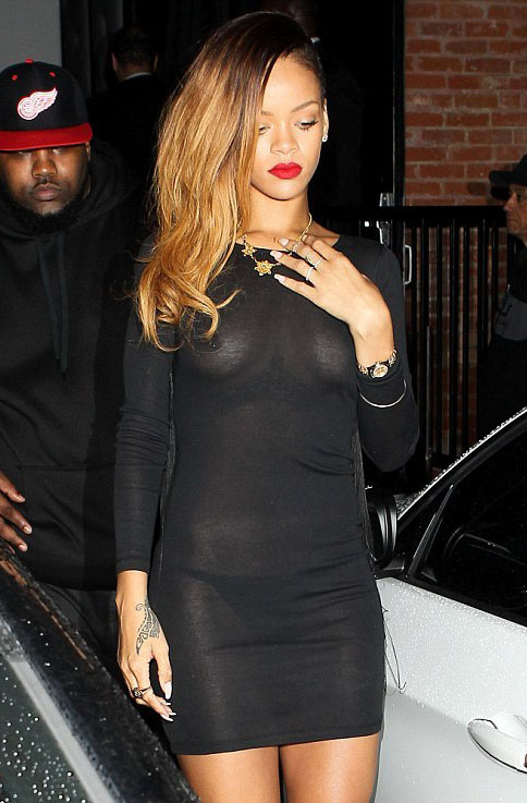 Rihanna-braless-see-through-hollywood-kanoni-tv-03