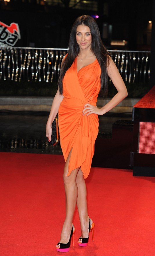 GEORGIA-SALPA-at-A-Good-Day-to-Die-Hard-Premiere-in-London-2