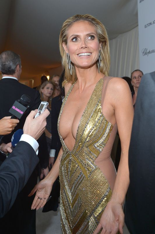 Heidi-Klum-Cleavage-kanoni-tv-5