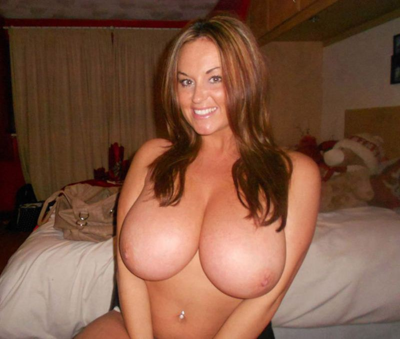 Necessary phrase... spain big boobs nude has come