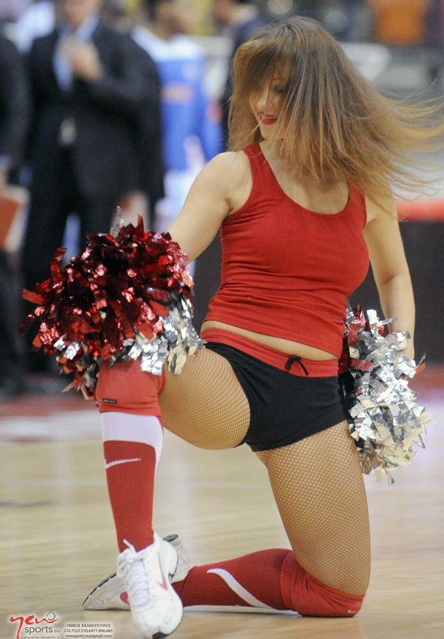 hot-cheerleaders-olympiakos-kanoni-3