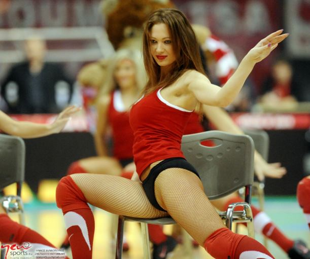 hot-cheerleaders-olympiakos-kanoni-4