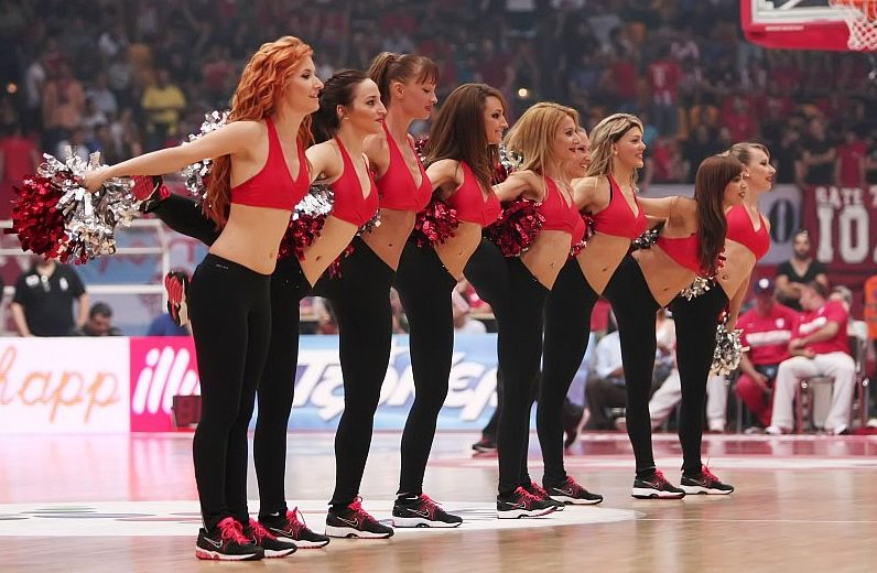 hot-cheerleaders-olympiakos-kanoni-6