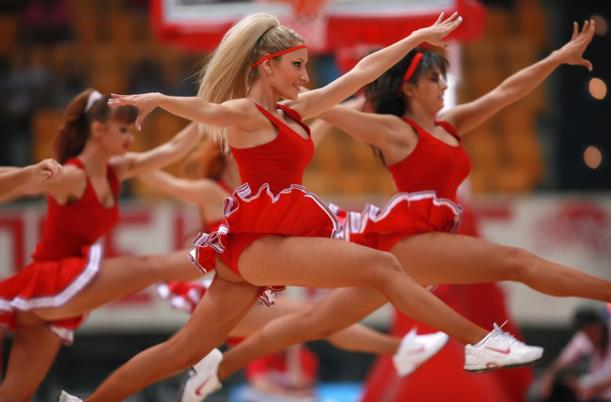 hot-cheerleaders-olympiakos-kanoni-8