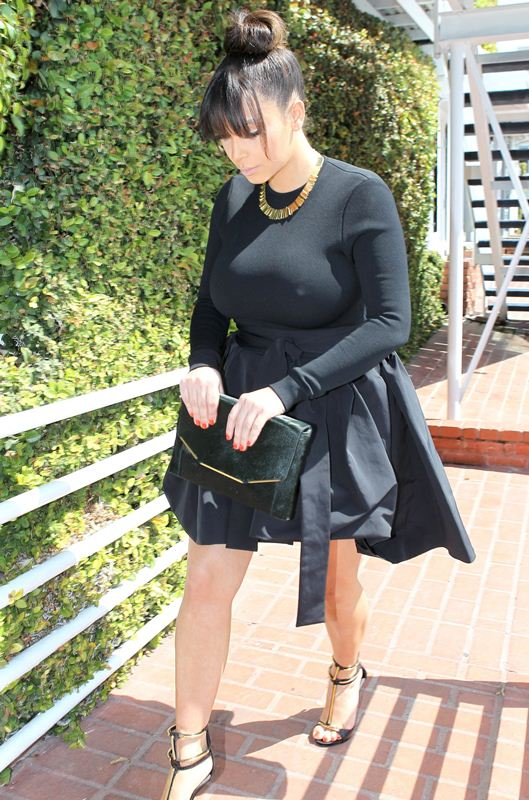 Kim-Kardashian-shopping-west-hollywood-kanoni-tv-6