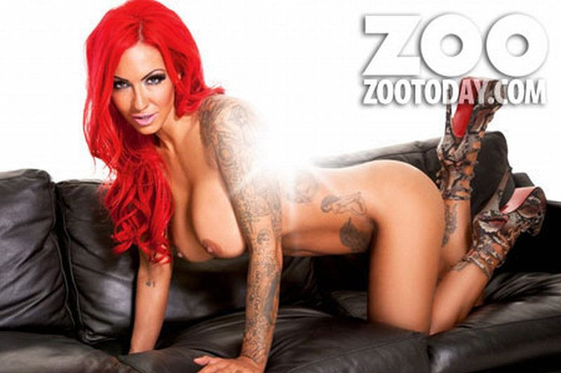 jodie-marsh-naked-topless-boobs-zoo-march-kanoni-tv-6