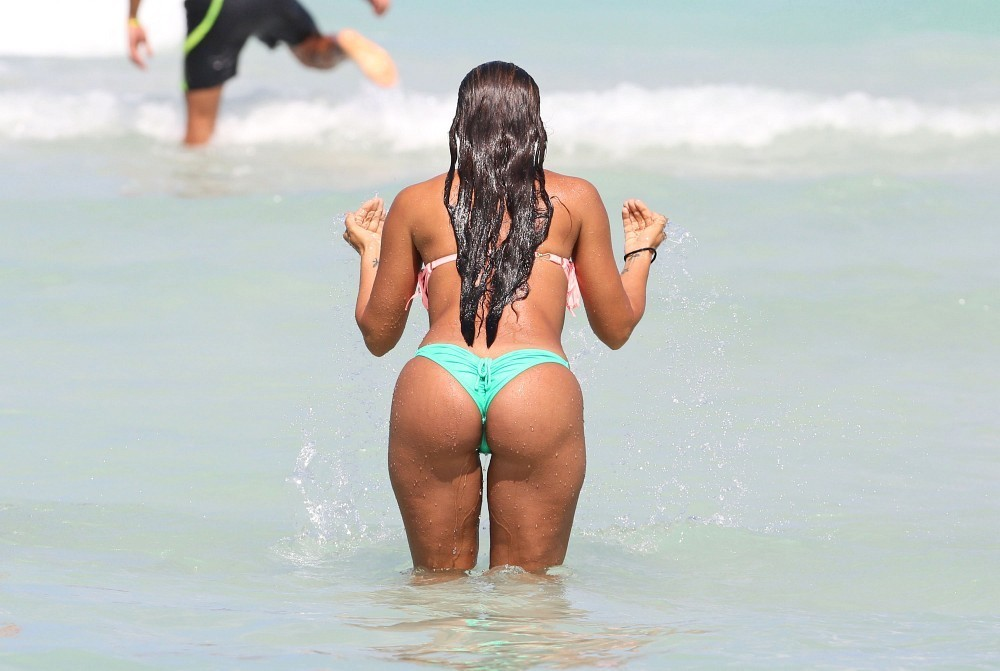 Vida-Guerra-hot-bikini-miami-kanoni-tv-12