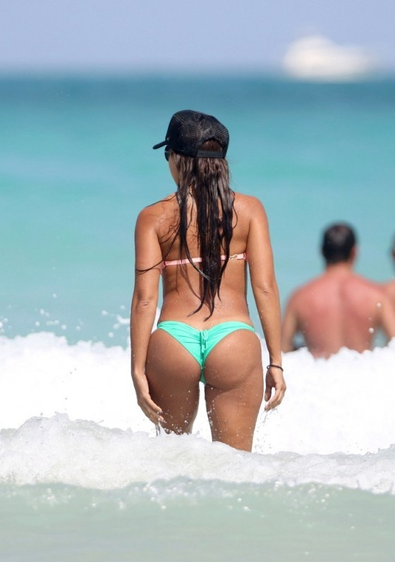 Vida-Guerra-hot-bikini-miami-kanoni-tv-4