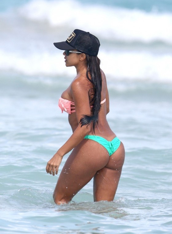Vida-Guerra-hot-bikini-miami-kanoni-tv-6