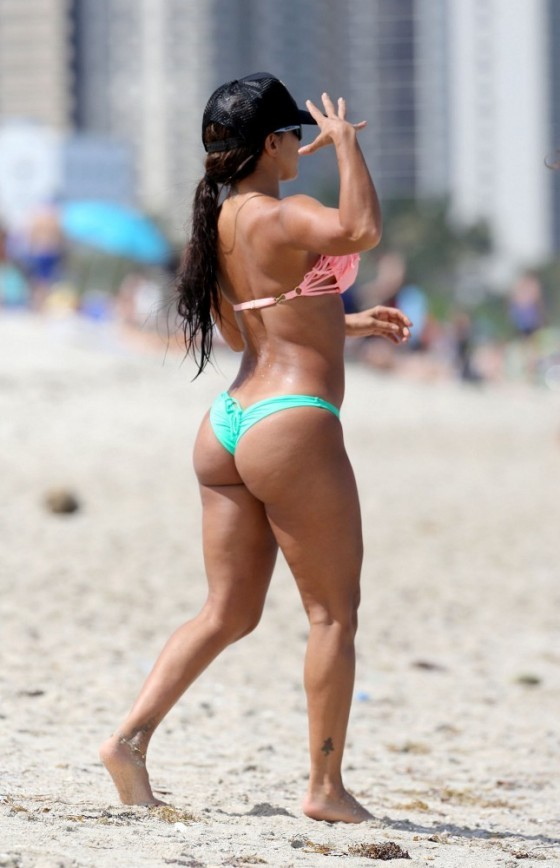 Vida-Guerra-hot-bikini-miami-kanoni-tv-8