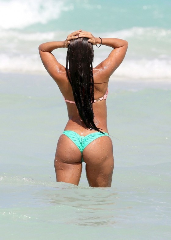 Vida-Guerra-hot-bikini-miami-kanoni-tv-9