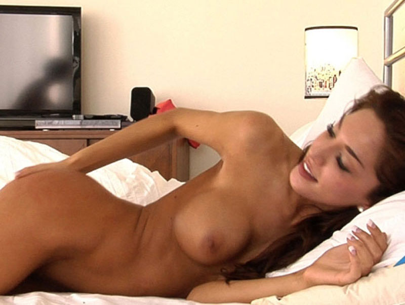 farrah-abraham-sex-tape-kanoni-tv