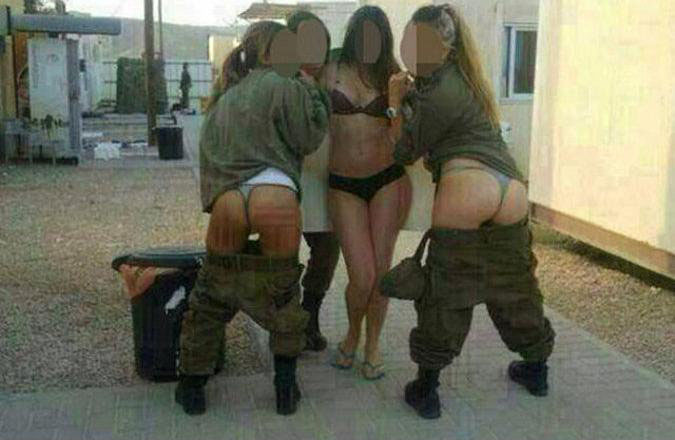 Israeli-soldiers-nude-poses-kanoni-tv-01