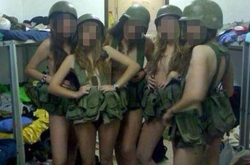 Israeli-soldiers-nude-poses-kanoni-tv-02