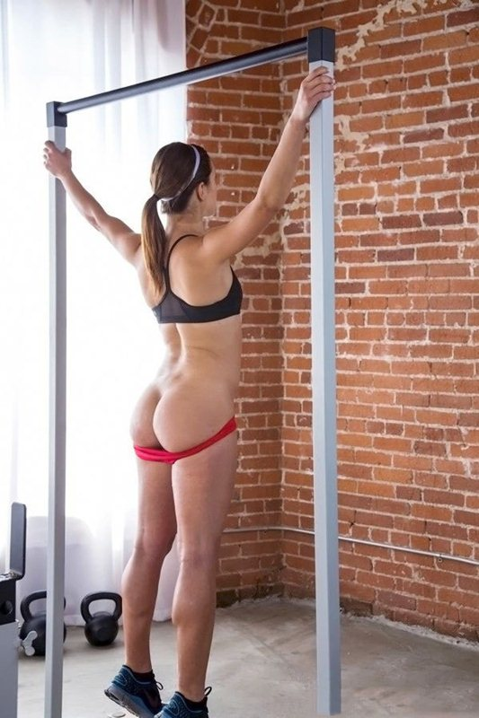 Malena-Morgan-work-out-kanoni-7