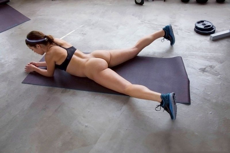 Malena-Morgan-work-out-kanoni-8