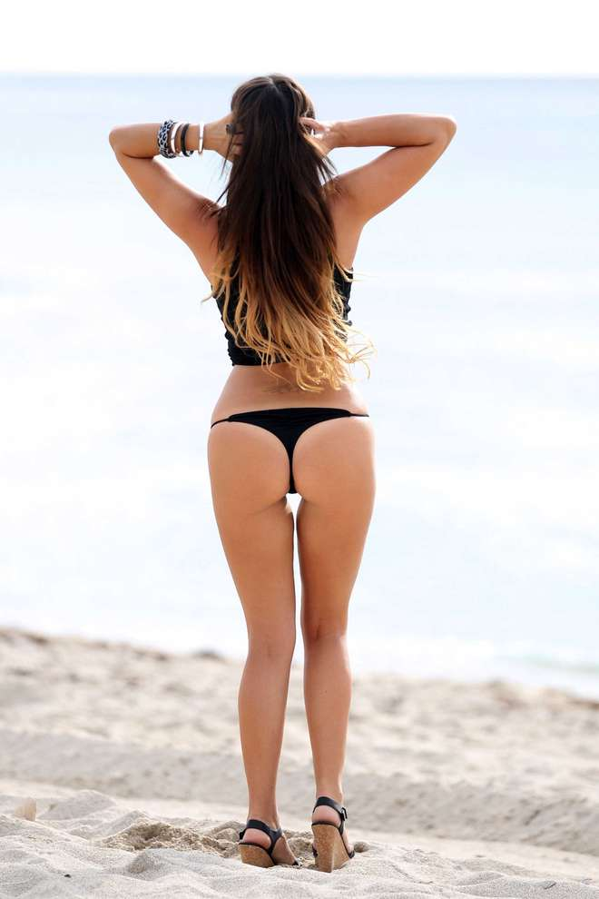 claudia-romani-italians-do-it-better-kanoni-tv-09