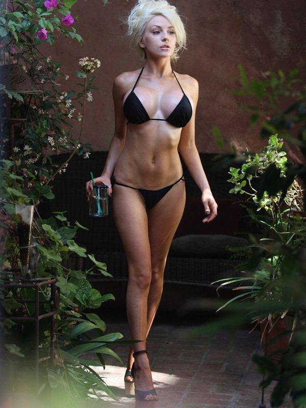 courtney-stodden-black-bikini-new-boobs-kanoni-tv-02