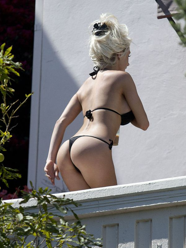 courtney-stodden-black-bikini-new-boobs-kanoni-tv-06