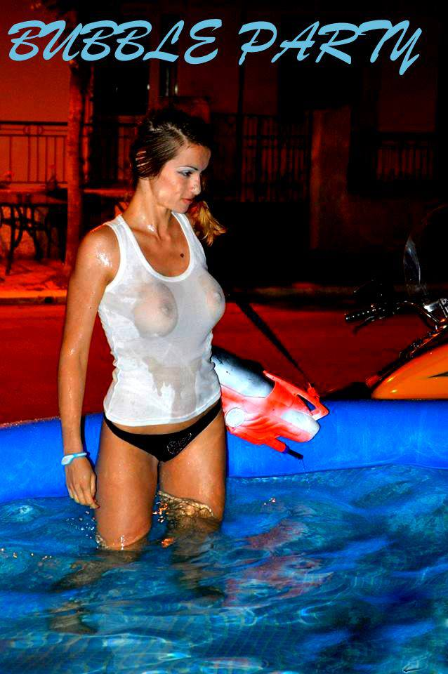 Didi-Vakra-See-through-Bubble-Party-Show-Kastoria-Kanoni-4