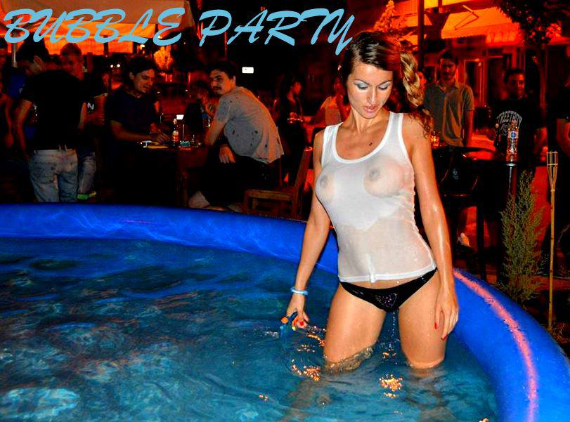Didi-Vakra-See-through-Bubble-Party-Show-Kastoria-Kanoni-6
