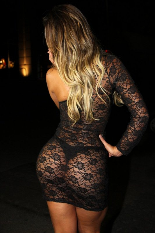 Andressa-Urach-See-Through-Dress-Sexy-Kanoni-4