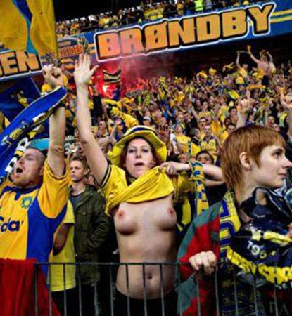tanja-rasmussen-boobs-brondby-kanoni