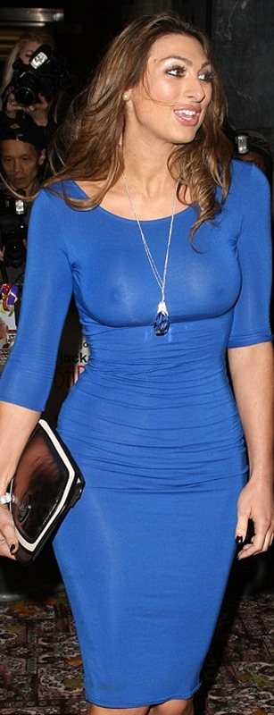 Luisa-Zissman-See-through-Braless-Bad-Grandpa-Kanoni-2