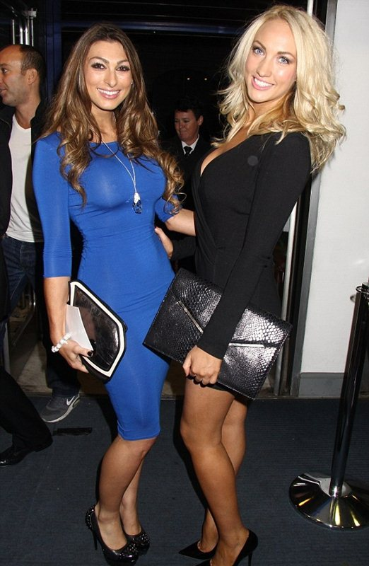 Luisa-Zissman-See-through-Braless-Bad-Grandpa-Kanoni-6