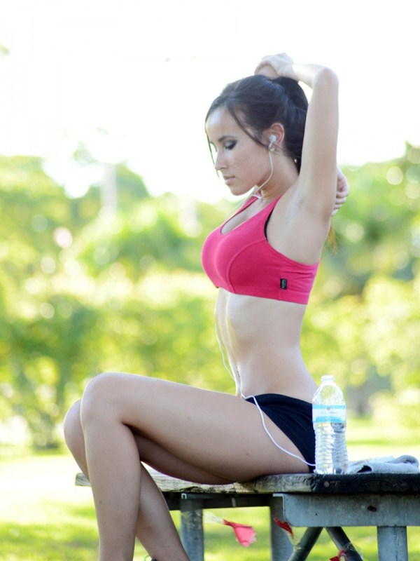 lisa-opie-miss-virgin-islands-gym-park-miami-kanoni-4