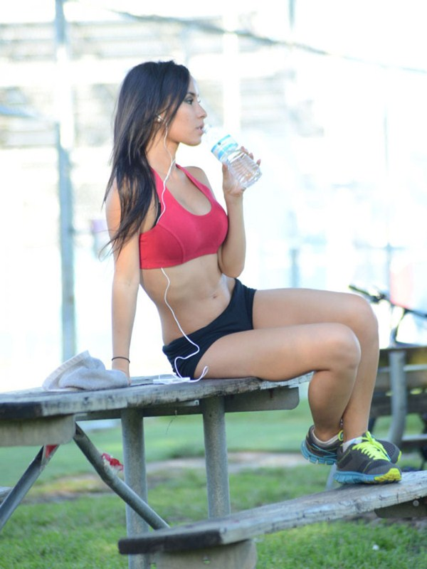 lisa-opie-miss-virgin-islands-gym-park-miami-kanoni-8