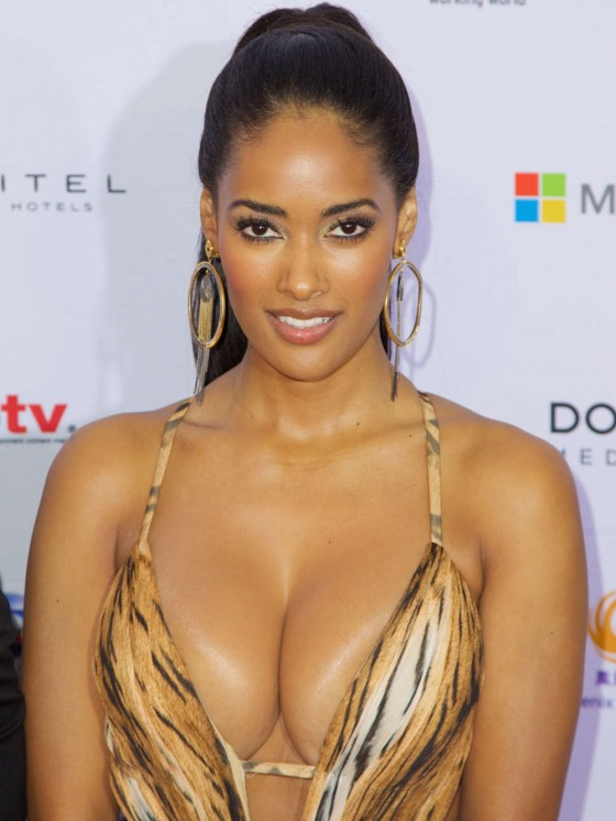 Micaela-Reis-Busty-2013-International-Emmy-Awards-Kanoni-7