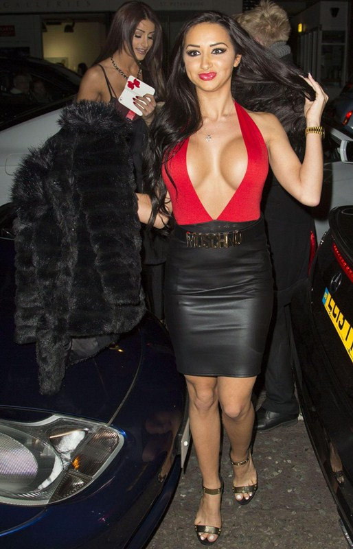 tashie-jackson-leaves-novikov-night-club-in-london-kanoni-4