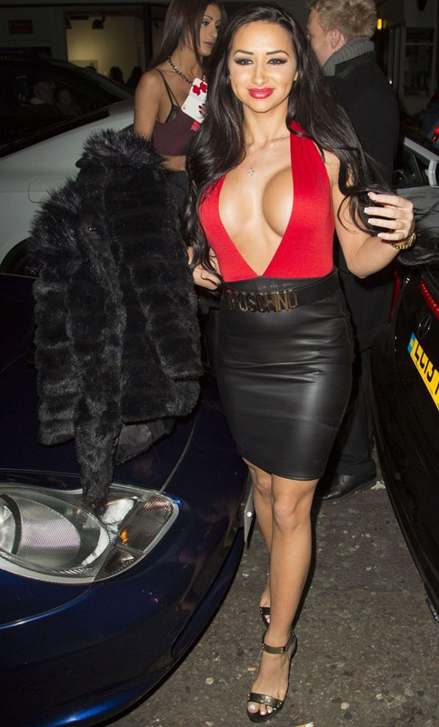tashie-jackson-leaves-novikov-night-club-in-london-kanoni-6