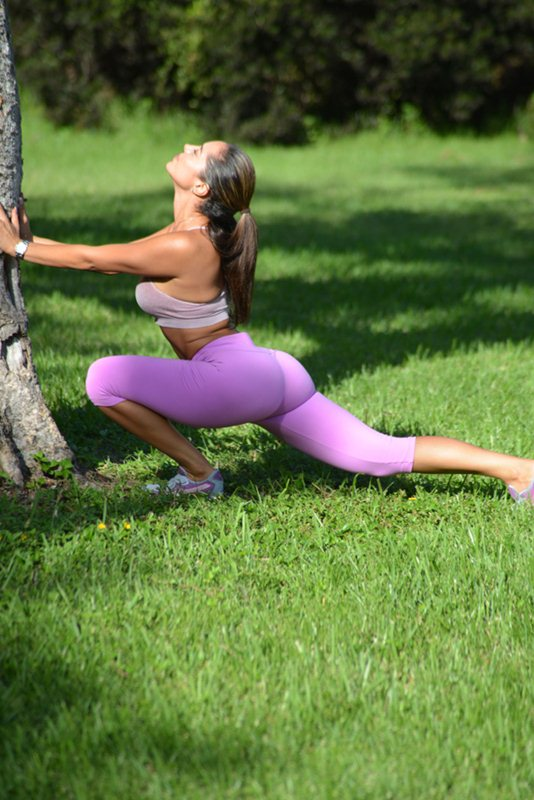 andrea_calle_hot_body_yoga_pants_kanoni_2
