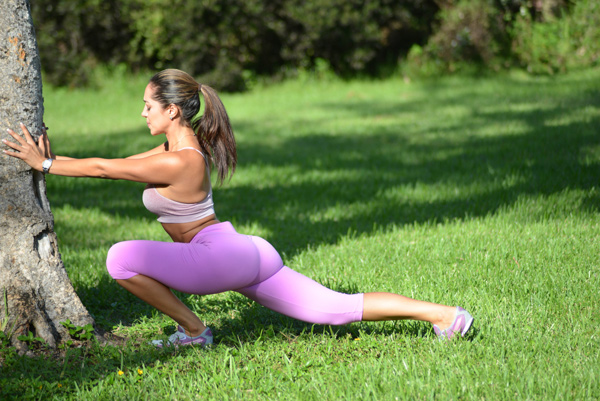 andrea_calle_hot_body_yoga_pants_kanoni_3