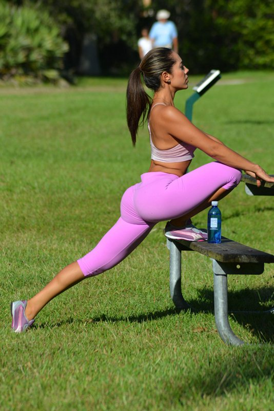andrea_calle_hot_body_yoga_pants_kanoni_5