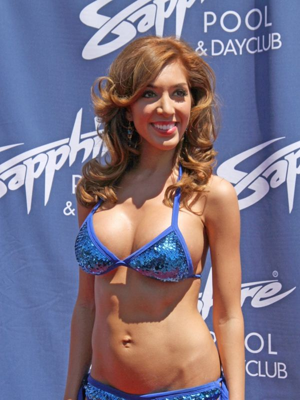 farrah-abraham-bikini-sapphire-pool-and-day-club-vegas-kanoni-10