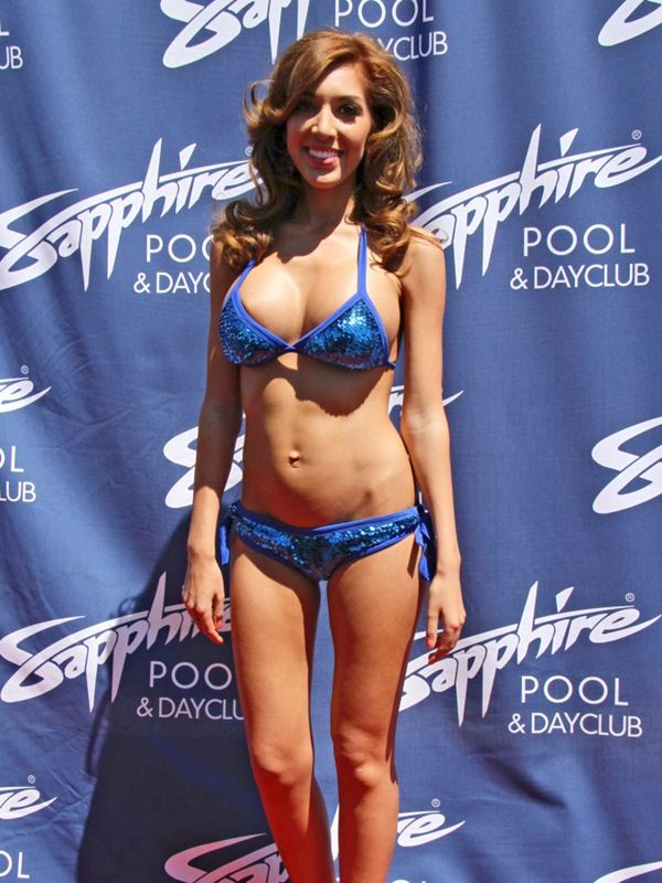 farrah-abraham-bikini-sapphire-pool-and-day-club-vegas-kanoni-5