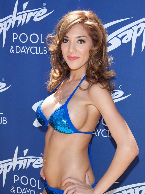 farrah-abraham-bikini-sapphire-pool-and-day-club-vegas-kanoni-6