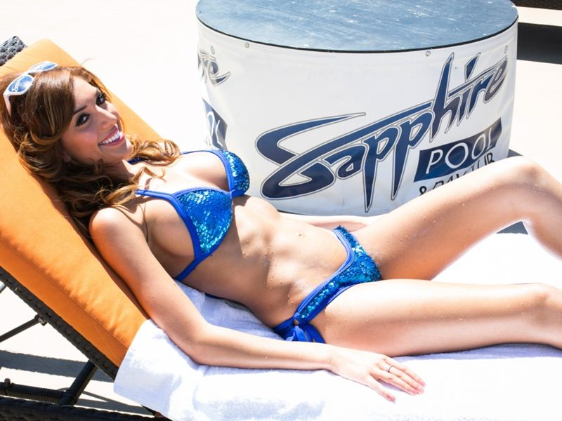 farrah-abraham-bikini-sapphire-pool-and-day-club-vegas-kanoni-7