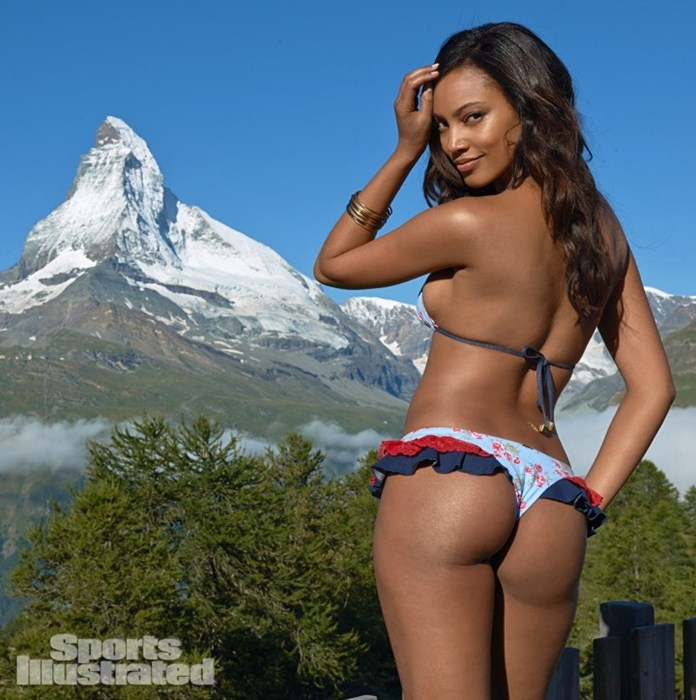 Ariel-Meredith-SI-2014-Sports-Illustrated-Swimsuit-Issue-Kanoni-2