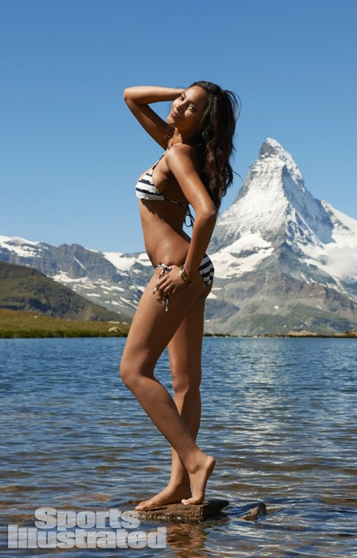 Ariel-Meredith-SI-2014-Sports-Illustrated-Swimsuit-Issue-Kanoni-3