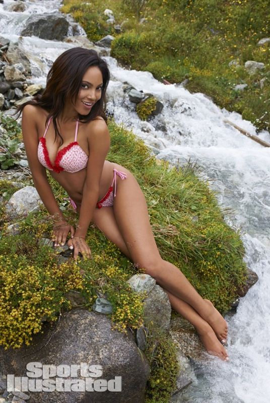 Ariel-Meredith-SI-2014-Sports-Illustrated-Swimsuit-Issue-Kanoni-7