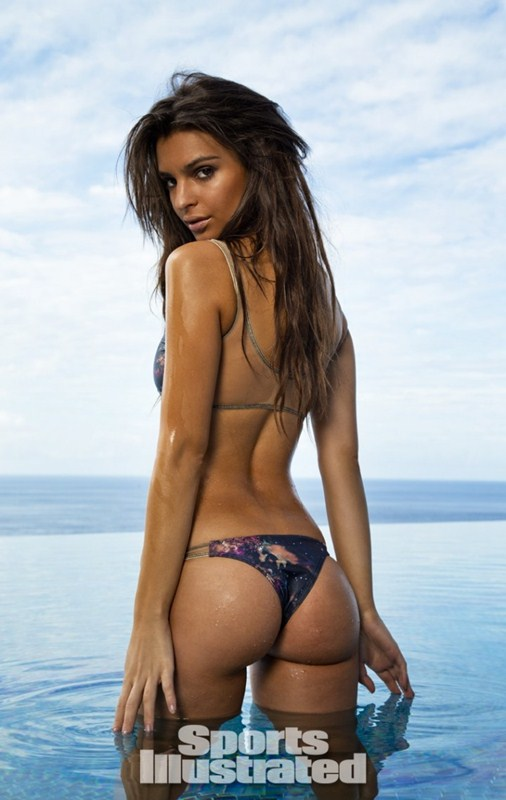 Emily-Ratajkowski-Sports-Illustrated-2014-photoshoot-kanoni-1