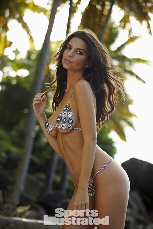 Emily-Ratajkowski-Sports-Illustrated-2014-photoshoot-kanoni-7