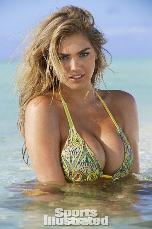 Kate-Upton-SI-2014-Sports-Illustrated-Swimsuit-issue-Kanoni-3