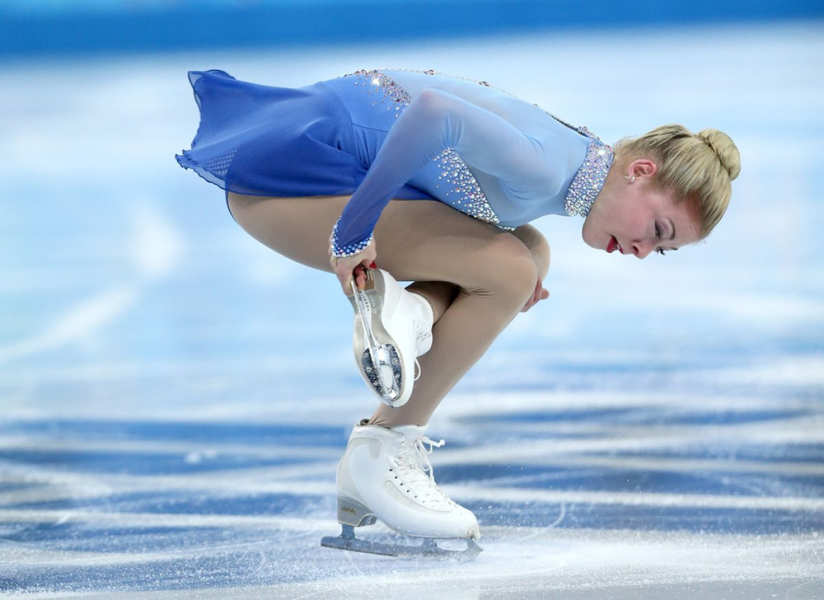 Sochi-2014-Figure-Skating-Gracie-Gold-Kanoni-2