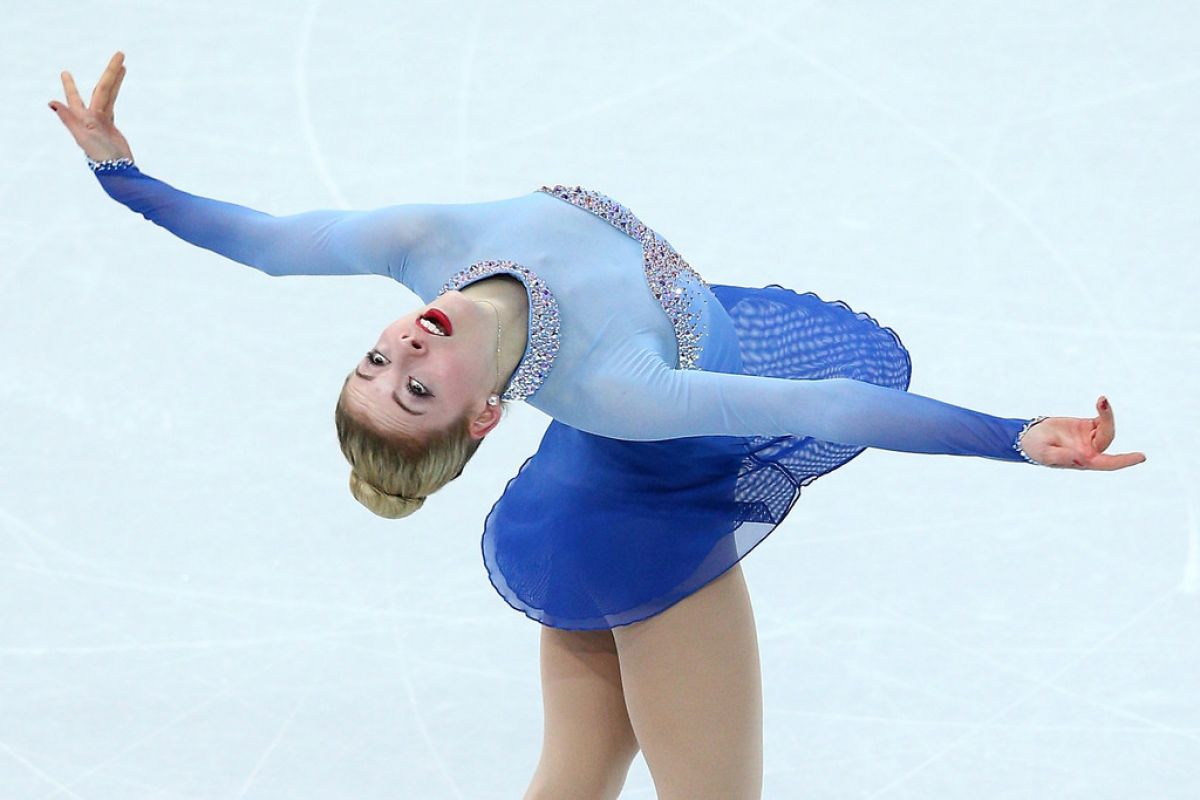 Sochi-2014-Figure-Skating-Gracie-Gold-Kanoni-3